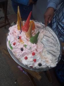 ecuador ice cream